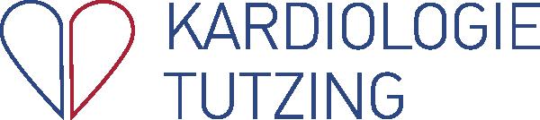 Internistisch kardiologische Gemeinschaftspraxis in Tutzing | Dr. med. Michael Groß | Dr. med. Michael Brendel